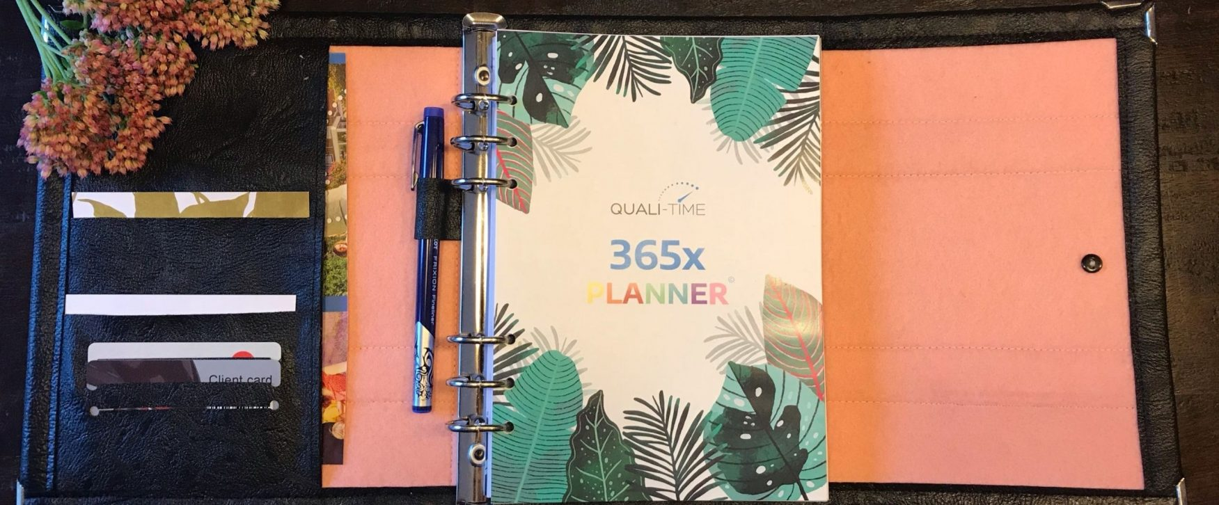 365xPlanner
